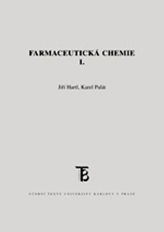 Farmaceutická chemie I.
