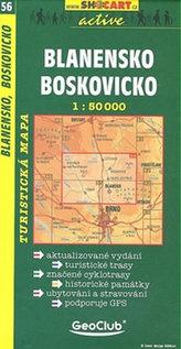 BLANENSKO BOSKOVICKO 56