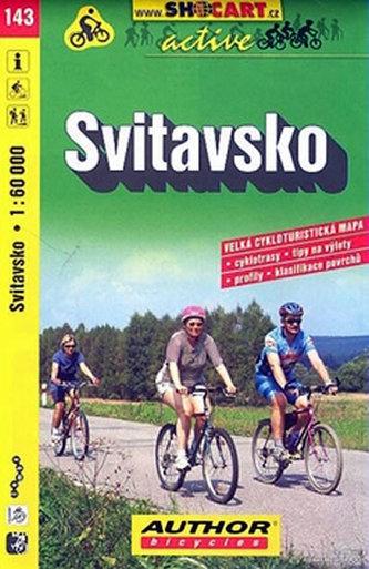 SVITAVSKO 143