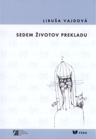 Sedem životov prekladu