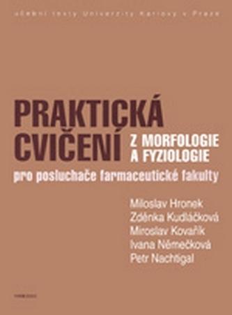 Praktická cvičení z morfologie a fyziologie