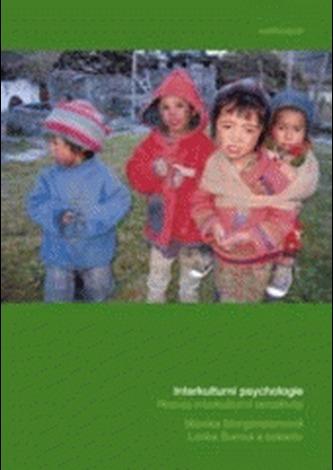 Interkulturní psychologie