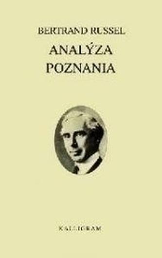 Analýza poznania