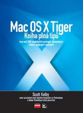 Mac OS X Tiger