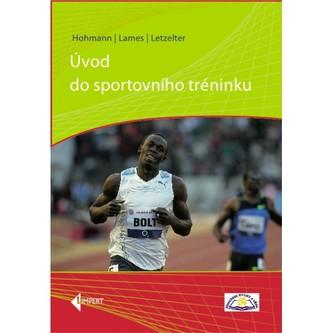 Úvod do sportovního tréninku