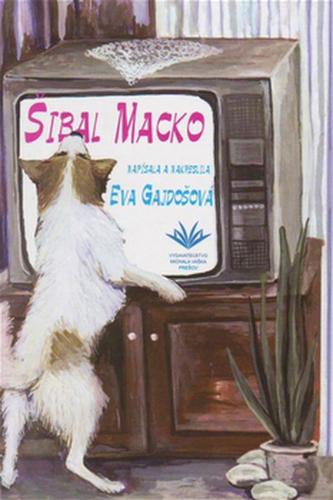 Šibal Macko