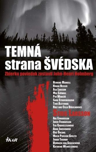 Temná strana Švédska
