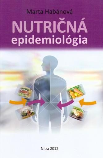Nutričná epidemiológia
