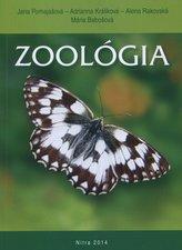 Zoológia