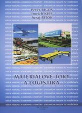 Materiálové toky a logistika I.
