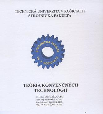 Teória konvenčných technológií