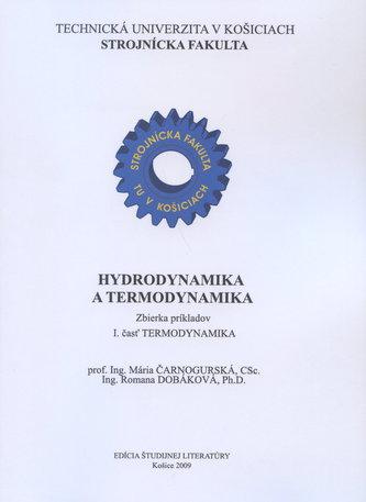Hydrodynamika a termodynamika