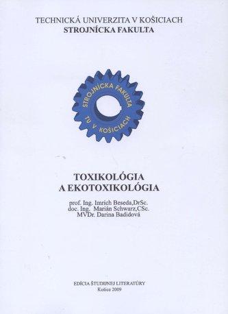Toxikológia a ekotoxikológia