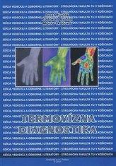 Termovízna diagnostika
