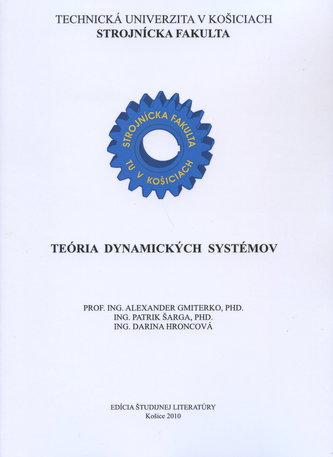 Teória dynamických systémov