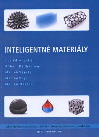 Inteligentné materály