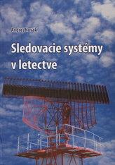 Sledovacie systémy v letectve