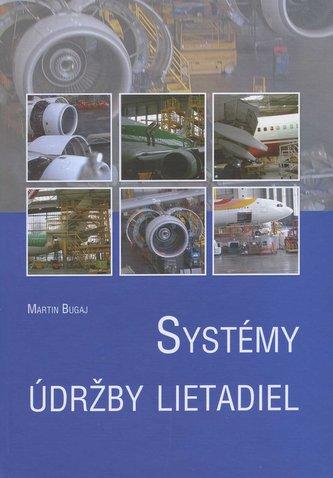 Systémy údržby lietadiel
