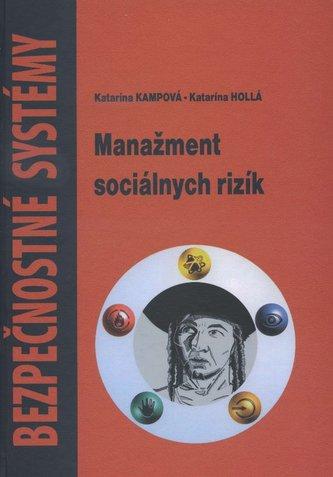 Manažment sociálnych rizík