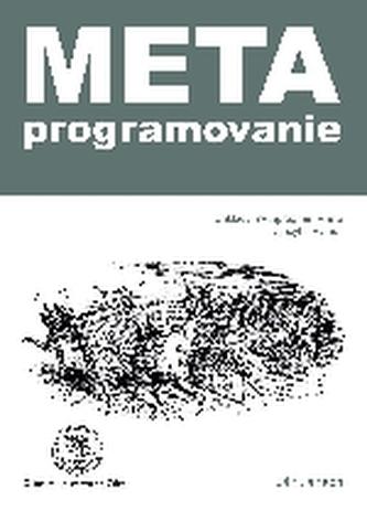 Metaprogramovanie