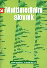 Multimediální slovník