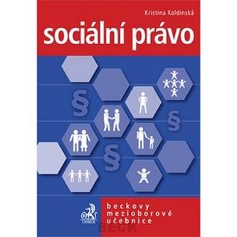 Sociální právo