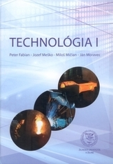Technológia I