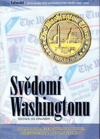 Svědomí Washingtonu