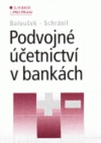 Podvojné účetnictví v bankách