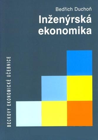 Inženýrská ekonomika