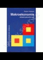 Makroekonomie, 2. vydání
