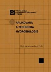 Aplikovaná a technická hydrobiologie