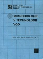 Mikrobiologie v technologii vod