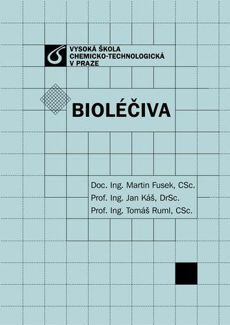 Bioléčiva