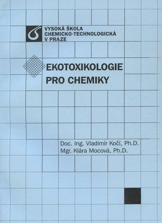 Ekotoxikologie pro chemiky