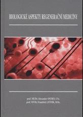 Biologické apekty regenerační medicíny