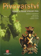 Pivovarství: Teorie a praxe výroby piva
