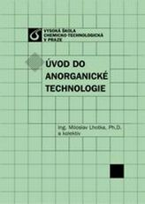 Úvod do anorganické technologie