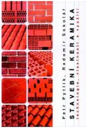 Stavební keramika - Petr Pytlík