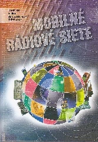 Mobilné rádiové siete