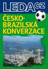 Česko-brazilská konverzace