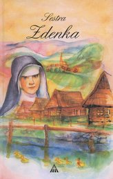 Sestra Zdenka