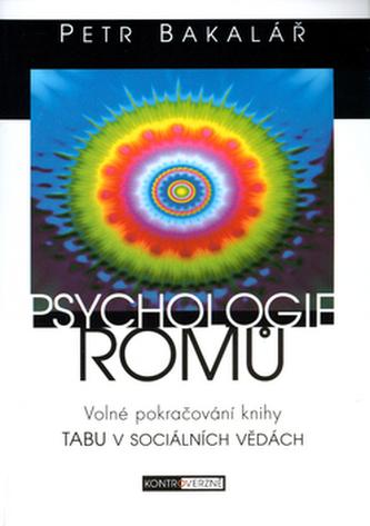 Psychologie Romů