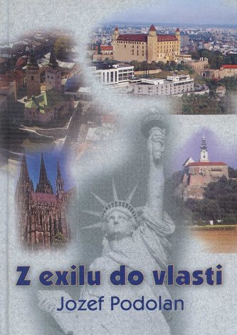 Z exilu do vlasti
