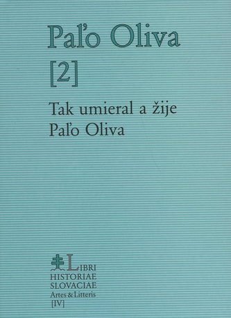 Paľo Oliva [2]
