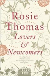 55cb2e06747 Rosie Thomas   1947  - Megaknihy.cz
