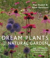 Hey little bug carter james h for Dream plants for the natural garden