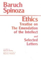 peter abelard on ethics A brief biography of peter abelard  abelard retired to cluny, where the abbot, peter the  topics of theology and ethics and to collect from the fathers.