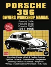 Ferrari 308 Mondial Ultimate Portfolio 1974 1985