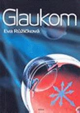 Glaukom minimum pro praxi